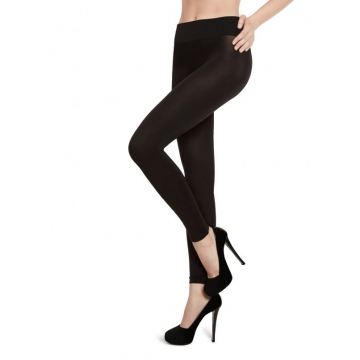 Legging MY BEAUTY 120 REDUXCELL
