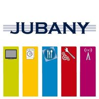 JUBANY ABRIL