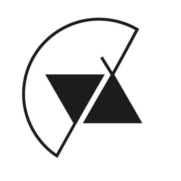 Xicota de Orovio