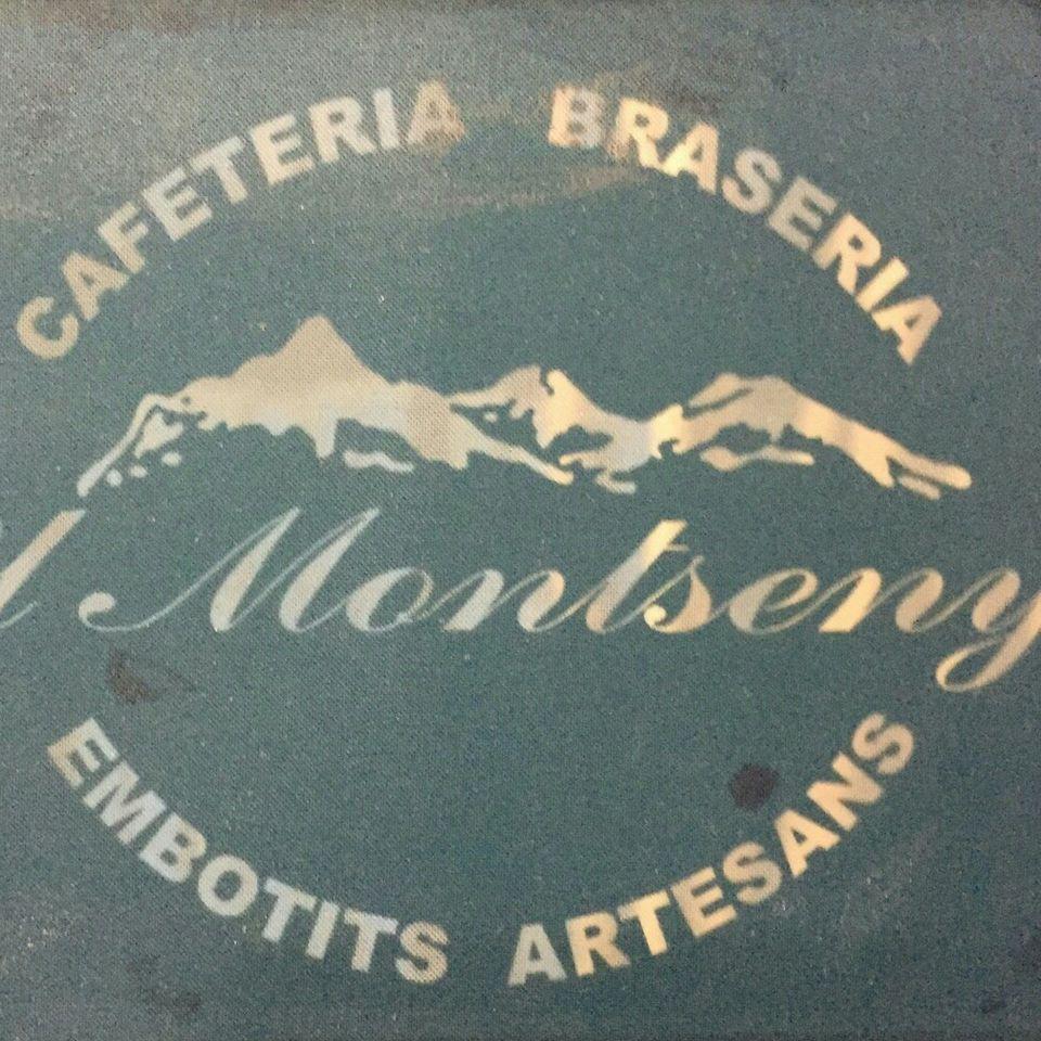 Embotits el Montseny