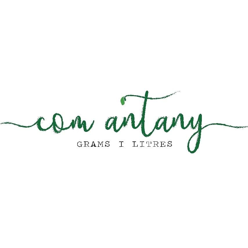 Com Antany