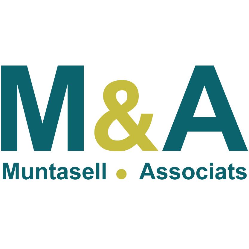 Muntasell & Associats
