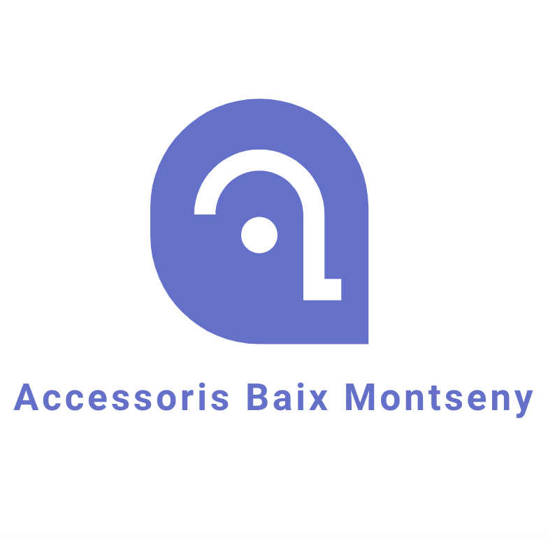 Accessoris electrònica BM