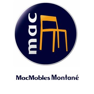 MacMobles Montané