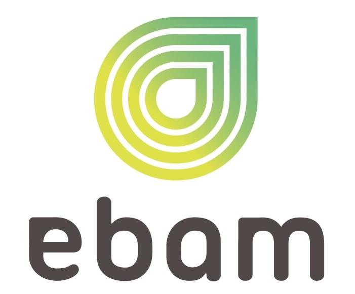 Elevadors Ebam