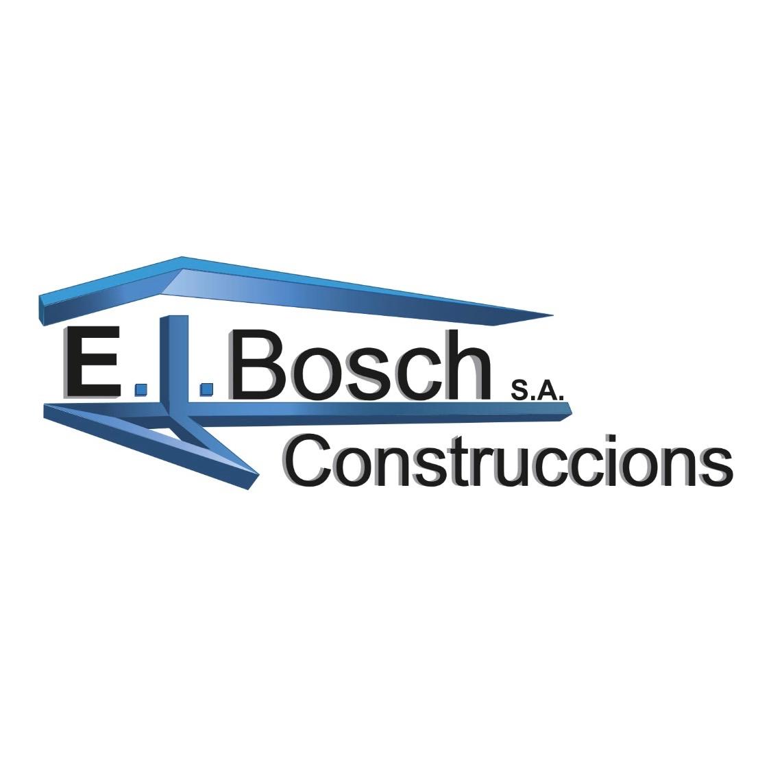 Construccions E.J. Bosch