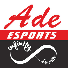 ADE Esports / Infinity by ADE